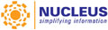 Nucleus Group: BPO for Document Management Solutions, CAD services and GIS applications