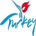 Property in Turkey - Real Estate in Turkey