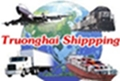 Sea Freight, Air Freight, Transport