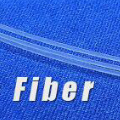 medical fibers, laser fibers, handpiece