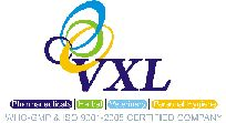 vee excel drugs & pharmaceuticals Pvt. Ltd.