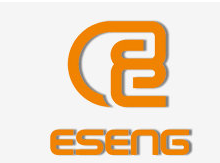 E Seng Industrial (Shanghai) Co., Ltd