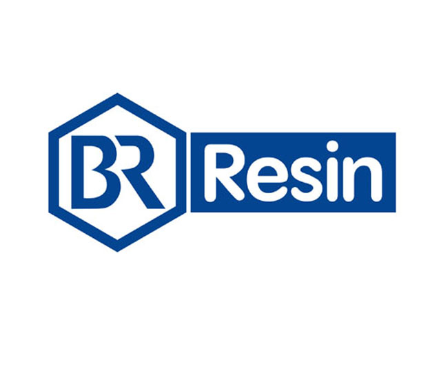 BRD-D890 Macroporous strong basic anion resin