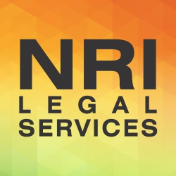Get free legal advice on Property Matters in India