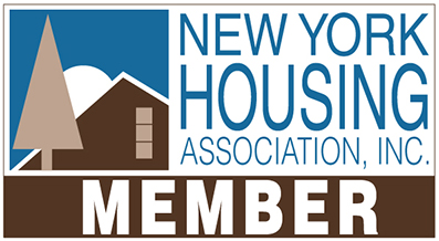 New York Housing Association