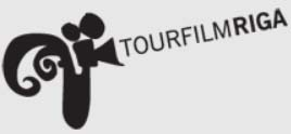 International Tourism Film Festival TOURFILM RIGA