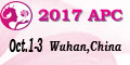 2017 Asia International Plastic and Cosmetic Surgery Expo (APC 2017)