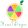 Fruit Expo2018