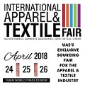 International Apparel Textile Fair