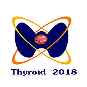 2nd International Conference on Thyroid and Pregnancy