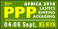 PPP Africa 2018