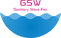 GSW Sanitary ware fair