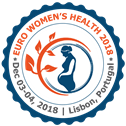 Annual congress on Womens Health and Reproductive Medicine