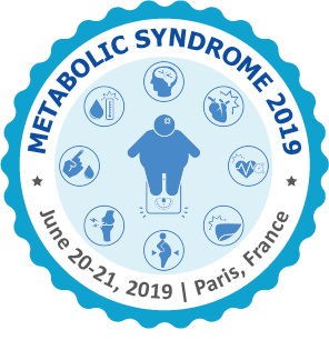 4th International Conference on Endocrinology and Metabolic Syndrome