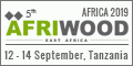 AFRIWOOD EXPO 2019