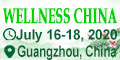 Wellness China 2020