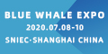 Blue Whale Expo