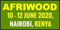 07th AFRIWOOD KENYA 2020