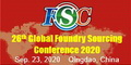 FSC - Global Foundry Sourcing Conference