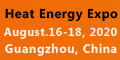 China Heat Energy Exhibition 2020
