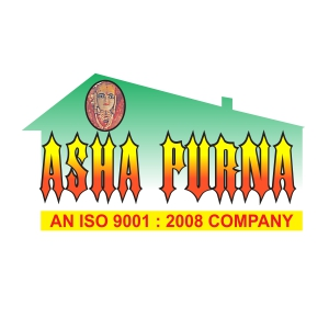 Ashapurna Buildcon