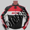 Manufactrure of Motorbike garments and Leather accessories