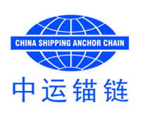 www.anchorchaincable.com