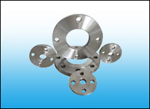 stainless steel pipefitting,flange,stainless steel ball,stainless steel ball valve